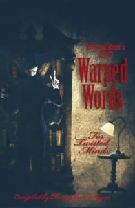warped words