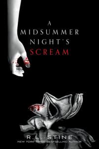 A-Midsummer-Nights-Scream_0