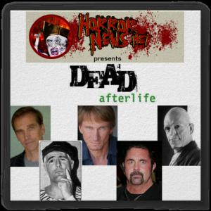 DeadAfterLifeCover