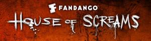 Fandango house-of-screams
