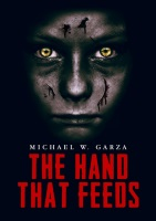 The Hand That Feeds_ sell_sheet