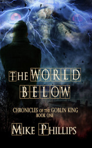The World Below