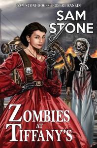 ZombiesAtTiffanys Cover F 100