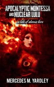 apocalyptic montessa_cover