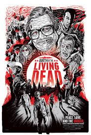 birth of the living dead