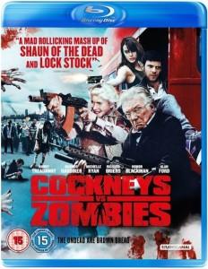cockneys-vs-zombies-bluray-artwork