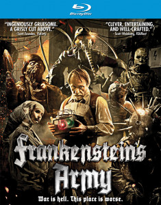 frankensteins-army-bluray