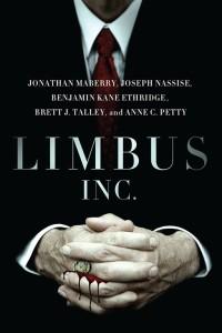 limbus inc
