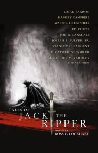tales of jack the ripper 2