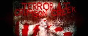 terror at crimson creek
