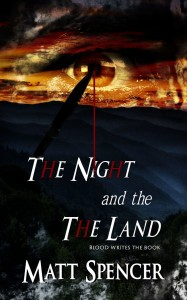 the night and the land