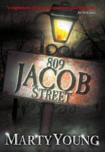 809 Jacob Street