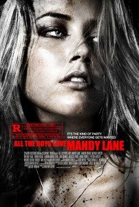 All-the-Boys-Love-Mandy-Lane-2006-poster