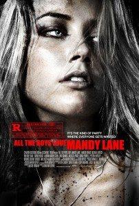 All-the-Boys-Love-Mandy-Lane-2006-poster