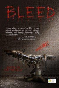 Bleed blurb 2 copy