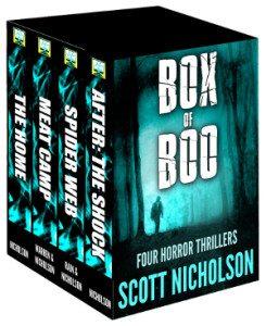 BoxOfBooBoxSet3dpi300