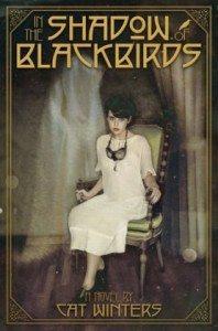 In the shadow of blackbirds