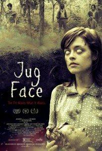 Jug_Face_1