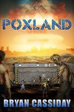 Poxland
