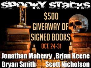 SpookyStacksButton300