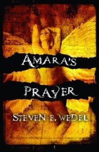 amaras-prayer_tpb-low-res