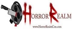 horror realm