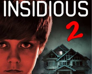 insidious-chapter-2-images-online_1379134829