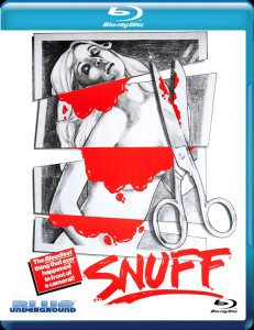 snuff-blu-ray717