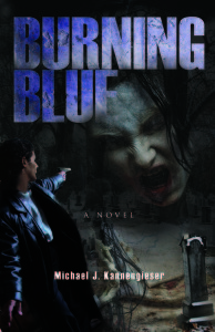 Burning-Blue-Full-Produiction-Cover-Front