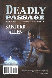 Deadly Passage