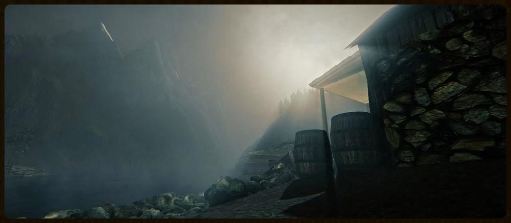 Draugen screen 02