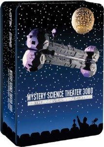 MST3K_25thAnniversaryEdition_tin_3D