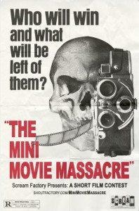 Mini_Movie_Massacre-Poster
