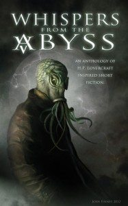 Whispers from the Abyss