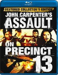 assault on pct 13