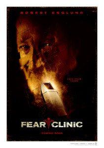 fear clinic