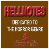 hellnotes logo