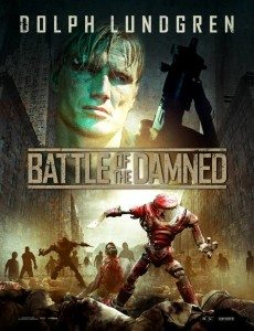 Battle-of-the-Damned