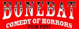 Comedy of Horrors Film Fest