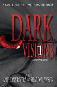 Dark Visions