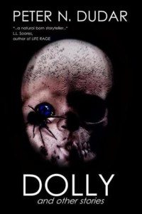 Dolly and Other Stories