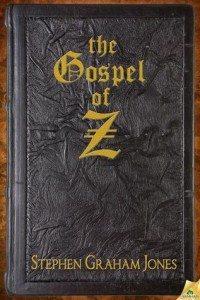 The Gospel of Z