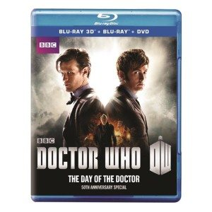 doctor-who-50th-anniversary-the-day-of-the-doctor-dvd-blu-ray