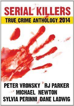 serial killers true crime anthology