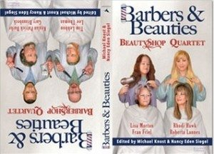 Barbers and Beauties