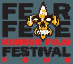 Fear Fete logo
