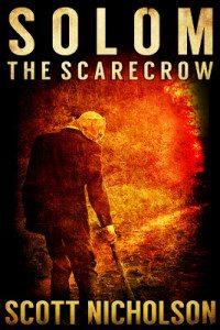SOLOM-The-Scarecrow-400