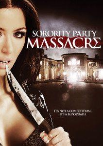 Sorority-Party-Massacre