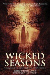 Wicked Seasons