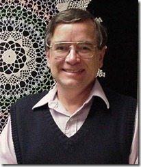 Dr. Michael R. Collings